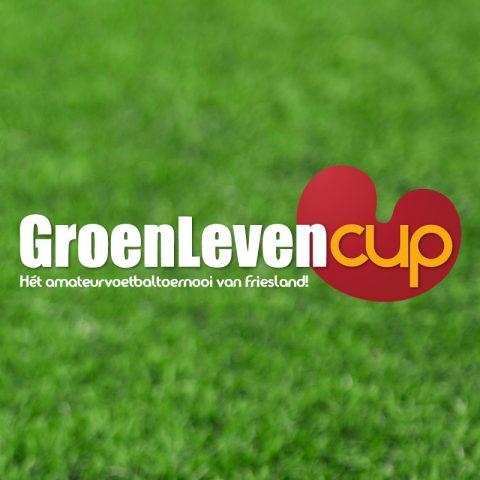 groenleven cup
